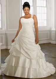 wedding dresses to hire katelynnred author at dresses page 462 of 515