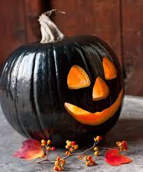 Decorate Pumpkin 50 Ways To Decorate Pumpkins U2013 Our Empty Nest
