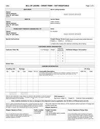 parts order form template eliolera com