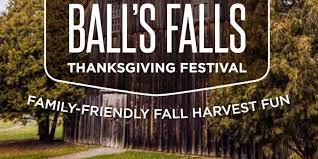 s falls thanksgiving festival on october 06 2017 thespec