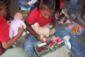 Operation Christmas Child Shoebox National Dropoff Week Lakewood Baptist Church Phenix City Al U003e Operation Christmas Child