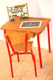 ik bureau enfant 12 best bureau enfant images on child desk child room