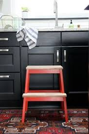 mini diy projects for the urban dweller dipped furniture