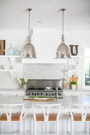 419 best kitchens modern design images on pinterest kitchen