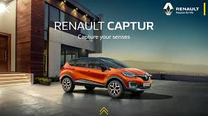 captur renault renault captur android apps on google play