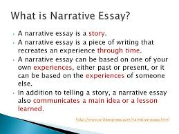 narrative essay stories mba dissertations apa style th edition essay