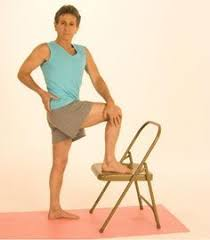 Chair Yoga Poses Top Chair Yoga Poses For Seniors Yoga Poses Yoga And Chair Yoga