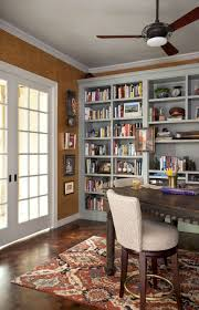 library in westlake ryann ford home shorelines interiors