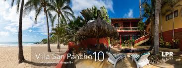 2 bedroom suites in san francisco 2 bedroom vacation rentals in san francisco trend home the