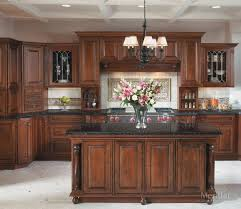 cherry wood kitchen cabinets photos appealing cherry kitchen cabinets 15 must see cherry wood kitchens