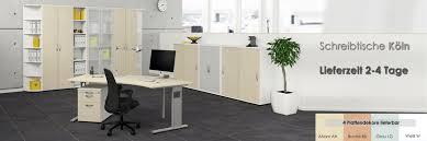 Online Schreibtisch Büromöbel Büromöbel Und Konferenzmöbel Sicher Online Kaufen Bei