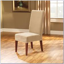 Pottery Barn Dining Room Chairs Chair Slipcovers Pottery Barn Comfort Works Parsons Dining Chair