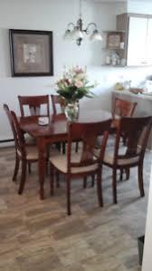 ensemble de cuisine en bois chaises de cuisine en bois chaise bois blanc salle manger pour