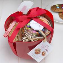 baking gift basket baking mix gift set bakes artisan baking mixes