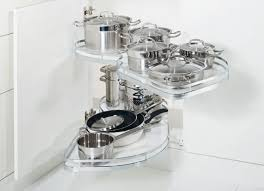 European Kitchen Cabinet Manufacturers Kitchen Furniture Outstanding Germanen Cabinets Picture Concept