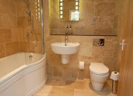 travertine tile ideas bathrooms 4 travertine tile bathrooms travertine tile floor bathroom tile