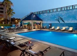 Oak Express Corpus Christi by Omni Corpus Christi Hotel 900 North Shoreline Blvd Corpus Christi