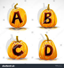 happy halloween stock photo image 45177678 happy halloween 2015