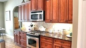 kitchen knobs and pulls ideas placement of kitchen cabinet knobs and pulls kitchen cabinets knobs