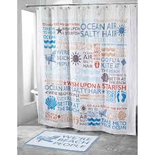 decorative shower curtains avanti linens