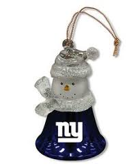 pin by abby on necklesses sports fanatics