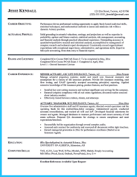 Bartender Resume Template Most People Think Working As A Bartender Is Awesome If You Think