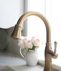french country kitchen faucet with concept hd images 6993 iezdz