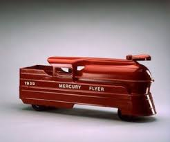 268 best streamlined objects images on pinterest vintage cars