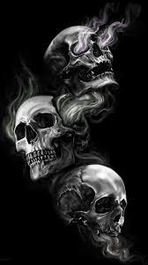 129 best tattoos images on pinterest skull tattoos tattoo ideas