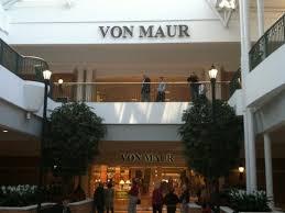 Von Maur Bloomingdale U0027s Out Von Maur In At Perimeter Mall Dunwoody Ga Patch