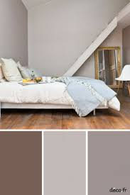quelle couleur pour ma chambre à coucher quelle couleur pour une chambre choisir sombre chambres dhotes villa