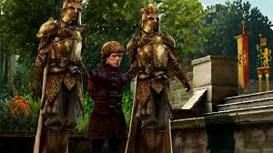 why isn u0027t there a good game of thrones game gamecrate