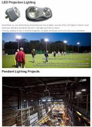 ip67 waterproof 316 stainless steel marine led flood lights led