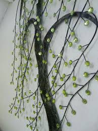 Wall Decor Metal Tree Wall Decor Target Medium Image For Superb Metal Tree Art Floral