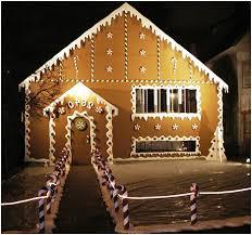 hanging christmas lights around windows christmas lights around windows attractive designs erikbel tranart