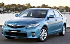 how much is toyota camry 2010 toyota camry 2010 price specs carsguide