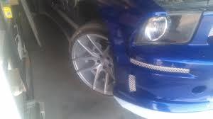 05 09 v6 manual transmission fluid change won u0027t shift youtube