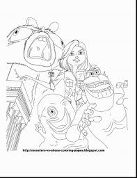 excellent cool alien coloring pages with alien coloring pages