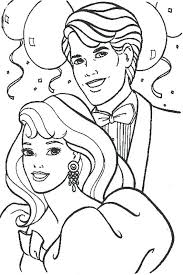 barbie coloring pages youtube coloring barbie coloring pages barbie movies wallpaper called barbie