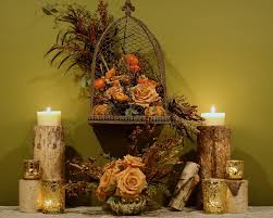 thanksgiving still life thanksgiving and fall inspired arrangements