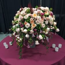 flower delivery indianapolis calla lilies flower delivery in indianapolis eagledale florist