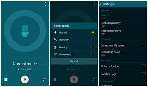 best android voice recorder 5 best call recorder for android