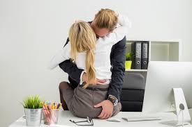 le de bureau pourquoi faut il éviter le sexe au bureau santé du