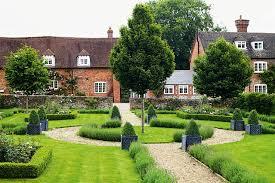 garden design garden design with english country garden flowers