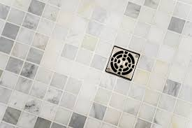 Small Black Ants In Bathroom Sink Is Your Shower Tile Really Waterproof Angie U0027s List