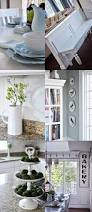 remodelaholic white kitchen makeover small updates to make a