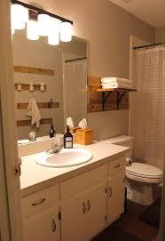 theme bathroom ideas outhouse themed bathroom hometalk