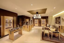 i want to be an interior designer top jewellery interior designer famous jewellery house interior
