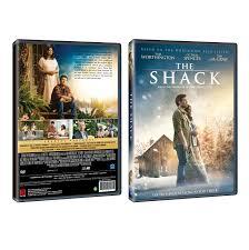 The Blind Side Running Time The Shack Dvd Poh Kim