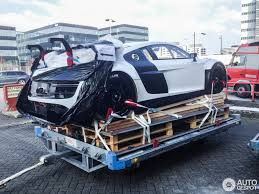 Audi R8 Lms - audi r8 lms ultra 12 february 2013 autogespot
